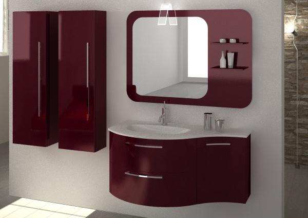 bagni moderni piccoli bagni moderni : Bagni Moderni Piccoli ~ avienix.com for .