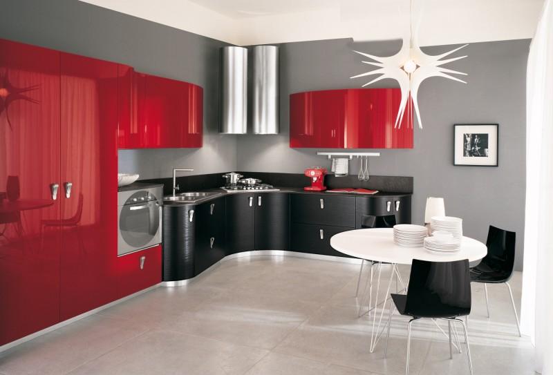 Cucine moderne (3)