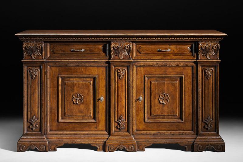 Mobili per bagno antichi design casa creativa e mobili - Immagini di mobili antichi ...