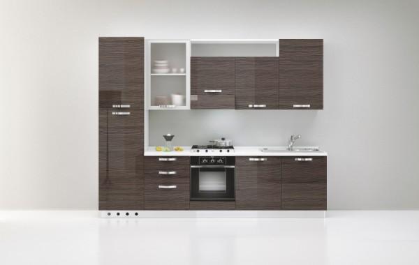 Emejing Cucine Componibili Economiche Milano Pictures - Ideas ...