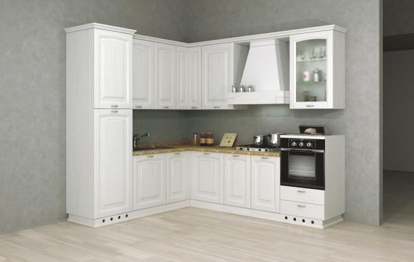 Cucine a scomparsa economiche idee creative di interni e - Cucine piccole economiche ...