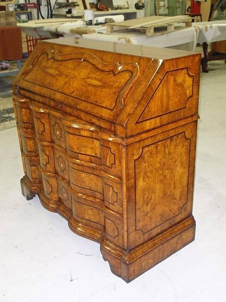 Tavoli Antichi Prezzi ~ La Migliore Idea Di Interior Design e ...