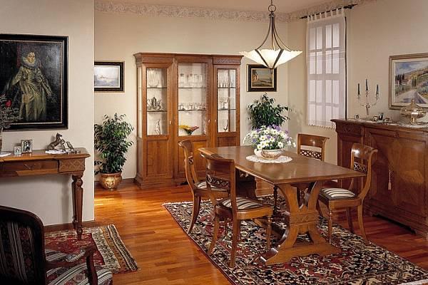 mondo convenienza vende tappeti ~ logisting.com = varie forme di ... - Tappeti Soggiorno Mondo Convenienza