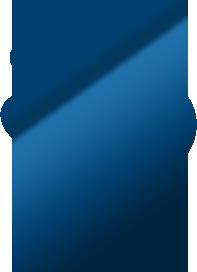 Arredamenti su misura brianza e milano b p beretta for Arredamenti su misura brianza